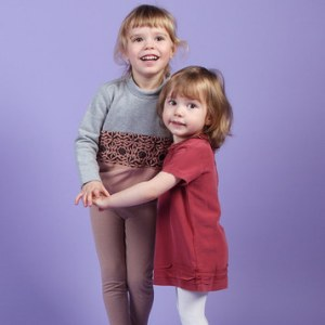 zulily girls photo